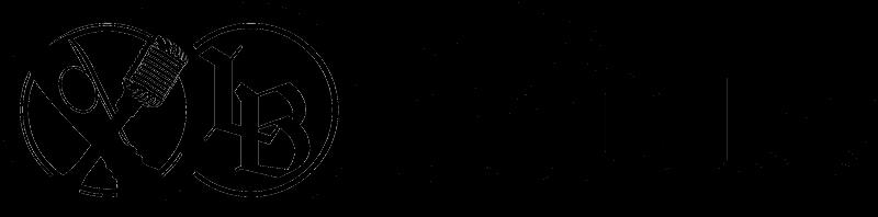 Logo Los Brudalos