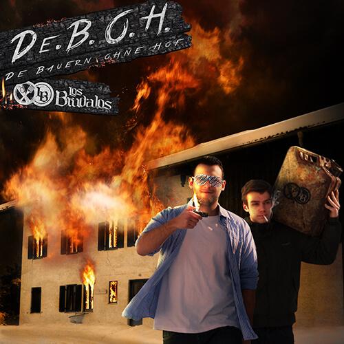 cover_de-B-O-H5_final