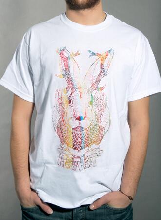 hethet-shirt-3