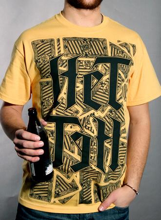 hethet-shirt-4