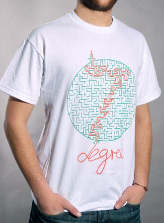 hethet-shirt-5