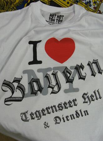 hethet-shirt-6