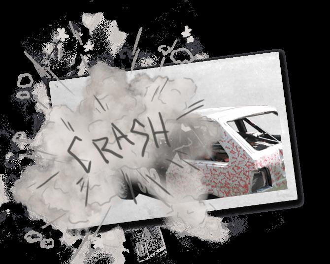 stockcar-crash