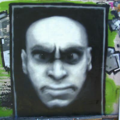graffiti-kleinigkeiten-11