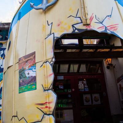graffiti-kleinigkeiten-20-1