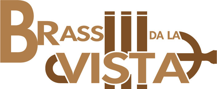 BDLV_Logo