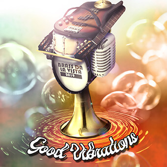 cover_BrassDaLaVista-Good Vibrations